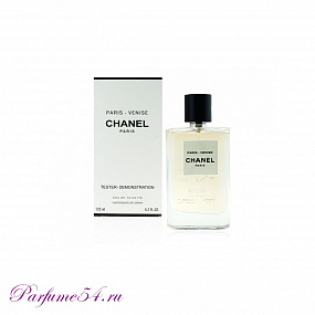 Chanel Paris Venise TESTER 125 мл