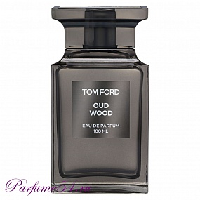 Tom Ford Oud Wood TESTER 100 мл