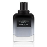 Givenchy Gentlemen Only Intense TESTER 100 мл