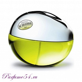 Donna Karan (DKNY) Be Delicious Woman TESTER  100 мл