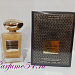 Giorgio Armani Prive Rose D`Arabie L`Or du Desert 100 мл