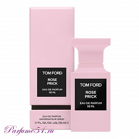 Tom Ford Rose Prick 50 мл