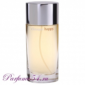Clinique Happy For Women TESTER 100 мл