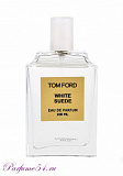 Tom Ford White Suede White Musk Collection TESTER 100 мл