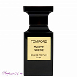 Tom Ford White Suede TESTER 100 мл