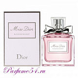 Christian Dior Miss Dior Blooming Bouquet 100 мл