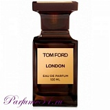 Tom Ford London TESTER 100 мл