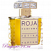 Roja Dove Enigma Pour Homme TESTER 50 мл