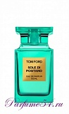 Tom Ford Sole di Positano TESTER 100 мл