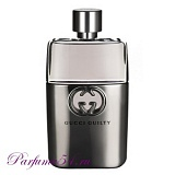 Gucci Guilty Pour Homme TESTER 90 мл