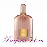 Tom Ford Orchid Soleil TESTER 100 мл