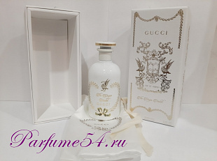 Gucci The Virgin Violet 100 мл
