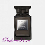 Tom Ford Oud Wood Intense TESTER 100 мл