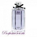 Gucci Flora by Gucci Generous Violet TESTER 100 мл